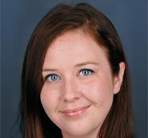 Noelle Nelson