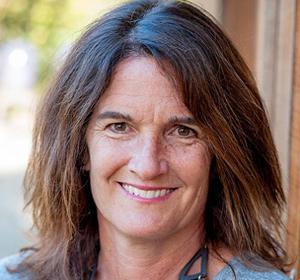 Stacey Keare